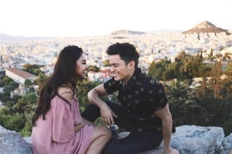 8 Dating Photos of Jadine: Which One Is Your favorite