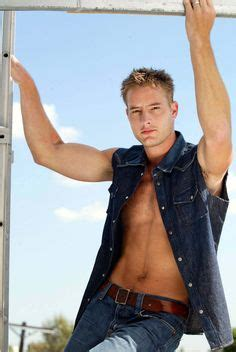 9 Best Justin Hartley images | Justin hartley, How to look