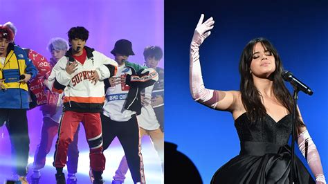 Which pop act will win the #MTVEMA Biggest Fans? Here are