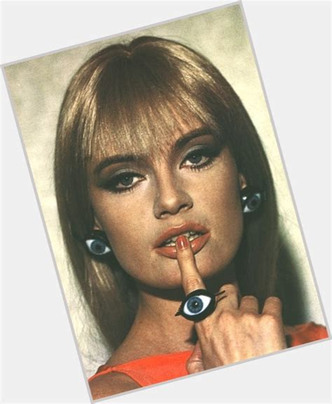Marisa Mell   Official Site for Woman Crush Wednesday #WCW