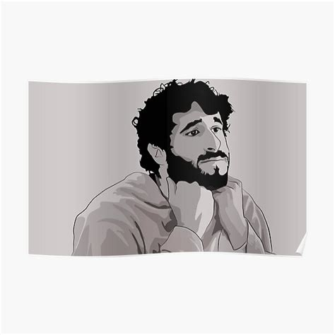 Lil Dicky Gifts & Merchandise   Redbubble
