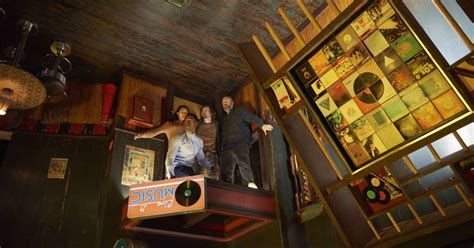 Escape Room Review: New Thriller Is the Best Movie of the