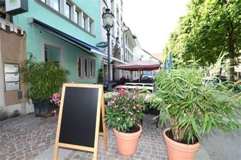 Romantic Hotels in Winterthur | Best Places for Your