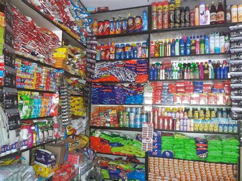 How To Start A Provision Shop in Ghana [2021 Guide]