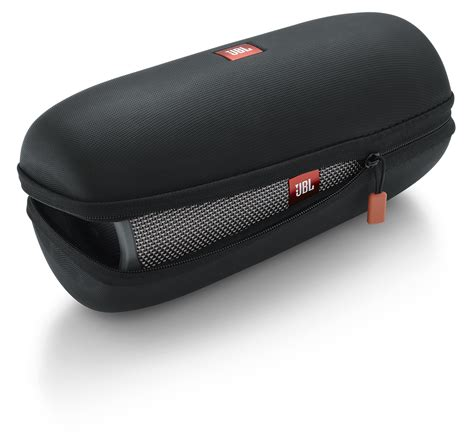 Molded Carry Case For Jbl Charge 4 Speaker – JBL-CHARGE4