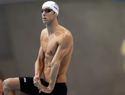 """Rare Disease Report on Twitter: """"Does Michael Phelps Have"""