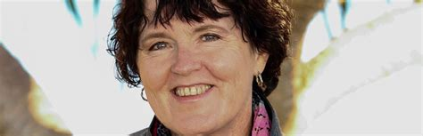 Bronnie Ware: Living Without Regrets - Sounds True