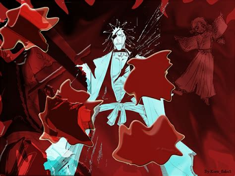 Bleach Wallpaper and Background Image | 1281x961 | ID