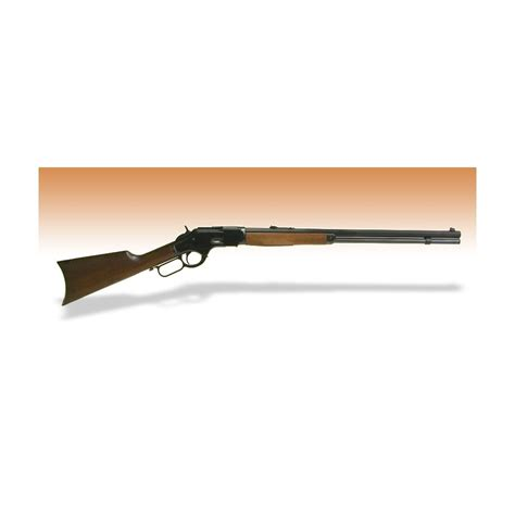 KTW Winchester M1873 Rifle - 2019 Edition - from Land