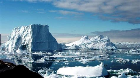 Top10 Recommended Hotels in Greenland, North America - YouTube