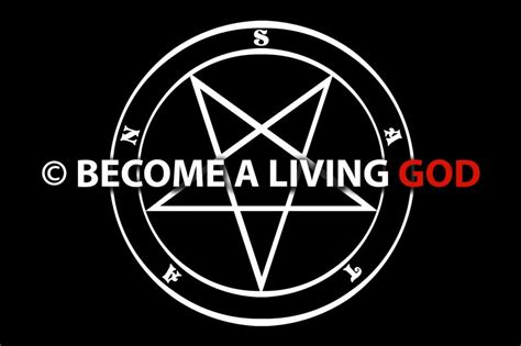 Sigil Flags   The Nine Demonic Gatekeepers   Become A