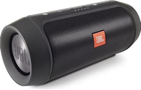 Best deals on JBL Charge 2+ Portable Speaker - Compare