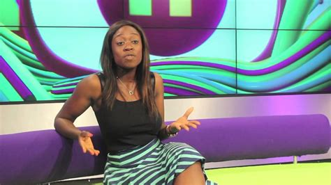 Wannabe Hacks | A Day in the Life of a 'Newsround
