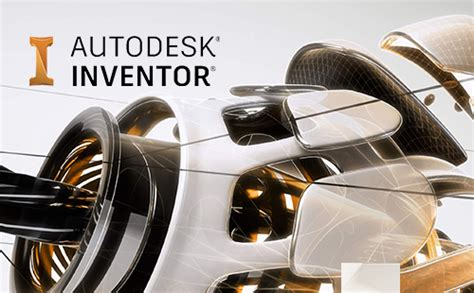 Autodesk Inventor 3D CAD - CLS Learning Solutions