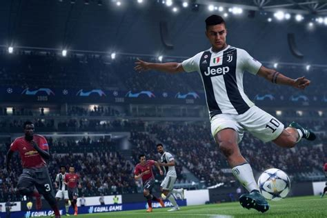 FIFA 20 cheat guide: How to cheat in FIFA 20