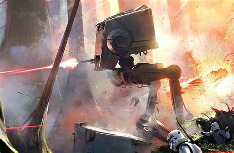"""Star Wars Battlefront will be playable """"first on Xbox One"""