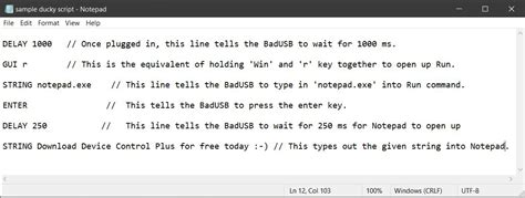 What is BadUSB   A definitive guide to BadUSB attack