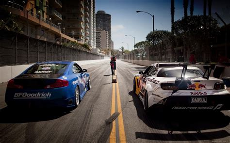 Drag Racing Wallpaper and Background Image   1680x1050