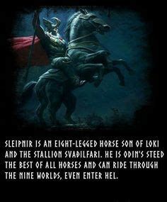 167 Best Viking quotes & stuff images | Viking quotes